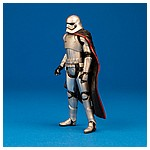 VC142 Captain Phasma - The Vintage Collection 3.75-inch action figure from Hasbro