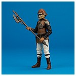 VC144 Lando Calrissian (Skiff Guard) - The Vintage Collection 3.75-inch action figure from Hasbro