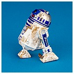 VC149 Artoo-Detoo (R2-D2) - The Vintage Collection 3.75-inch action figure from Hasbro