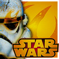 Star Wars Rebels 2014
