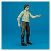 #19 Han Solo (In Carbonite) from Hasbro's The Black Series collection