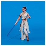 VC158 Rey - The Vintage Collection 3.75-inch action figure from Hasbro