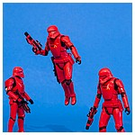 VC159 Sith Jet Trooper - The Vintage Collection 3.75-inch action figure from Hasbro