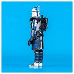 VC169 ARC Trooper Fives - The Vintage Collection 3.75-inch action figure from Hasbro