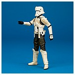 VC126 Imperial Assault Tank Driver - The Vintage Collection 3.75-inch action figure from Hasbro