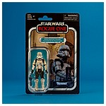 VC148 Imperial Assault Tank Commander - The Vintage Collection 3.75-inch action figure from Hasbro