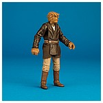 VC49 Fi-Ek Sirch - The Vintage Collection action figure from Hasbro